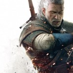"The Witcher 3 delayed to May, devs break promise to fans regarding ""no more delays"""