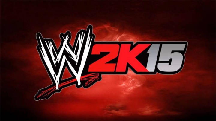 WWE 2K15 Season Pass Details Revealed