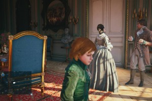 """Ubisoft CEO Yannis Mallat Apologises for Assassin's Creed Unity's """"Technical Issues"""""""