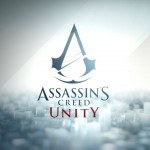 Assassin's Creed Unity's Patch 4 is now Live, Ubisoft Confirms [Updated]