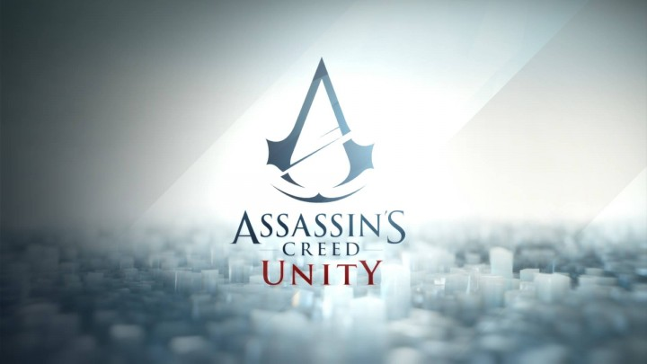 Assassin's Creed Unity Dead Kings DLC Achievement List Revealed