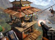 "Far Cry 4 is currently unplayable on PS3 for some due to ""fatal error"""