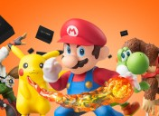 Nintendo Amiibo LootCrate Price and Contents Announced