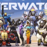 Blizzard's Overwatch Trademark Suspended – New Name Incoming?