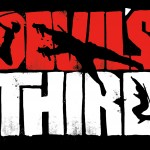 Devil's Third Developer Reveals Extensive Multi-player Support