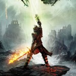 Dragon Age: Inquisition Goes Gold