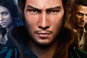 Far Cry 4 PS3 data corruption bug fix detailed by Ubisoft