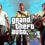 GTA V Delayed on PC, System Specs Detailed