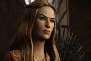 Game Of Thrones Pre-Purchase Available on Steam