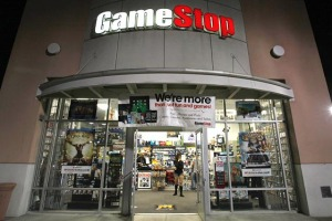 GameStop's CEO States Digital Games Are Too Cheap