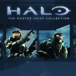 Halo: The Master Chief Collection Matchmaking Fix Delayed
