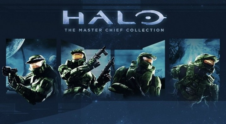 Halo: The Master Chief Collection Multiplayer Update Has Removed Playlists to Improve Matchmaking