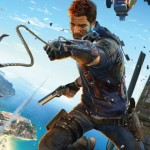 Just Cause 3 Will Have No Micro-transactions, Won't be F2P
