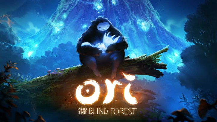 Ori and the Blind Forest Release Date and Price Announced