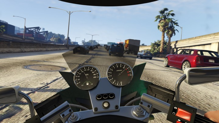 Rockstar are looking into issues where players can't transfer their GTA Online characters