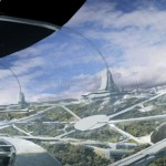 Mass Effect 4: New concept art revealed, Halo 4 writer on project team