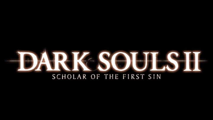 Dark Souls II Coming to Xbox One & PlayStation 4 in 2015