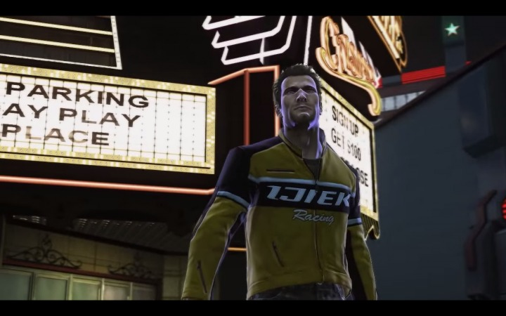 Dead Rising Collection Sale Confirmed
