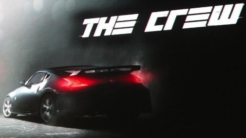 Ubisoft on why The Crew reviews won't come until release.