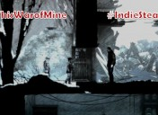 This War of Mine has Overall Positive Reviews at Steam