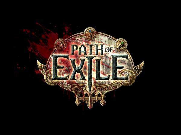 Path of Exile Content Patch 1.3.0 Coming this December
