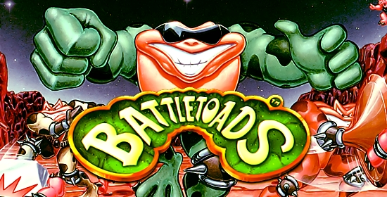 Battletoads-Is Microsoft Planning to Bring it Back?