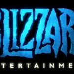 Blizzard President Speaks Out Against Player Harassment