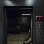 Elevator Horror Now Available For Oculus Rift