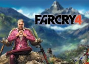 Far Cry 4 PC review code delayed until the Monday before release