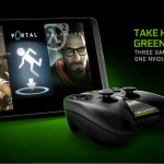 Half-Life 2 Nvidia Green Box bundle: Green is the new orange