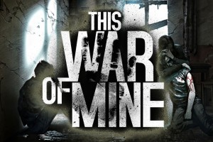 This War of Mine outselling CoD: AW on Steam, new update details
