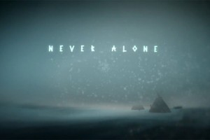 Never Alone Released in Europe for PS4, First Patch Detailed