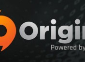 EA Origin is Having a Massive Sale Right Now