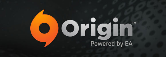 Origin EA Rep No Security Breach