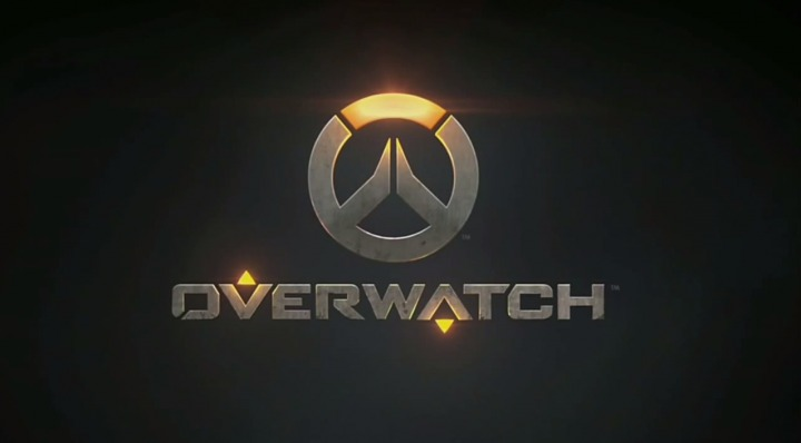 Blizzard unveils Overwatch, a team based FPS at Blizzcon