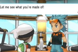 New Pokemon ORAS 1.2 patch coming early December to fix a end game freezing glitch