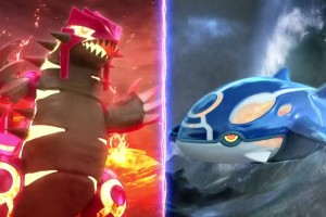 Pokémon Alpha Sapphire and Omega Ruby Sell 3m Copies In 3 Days