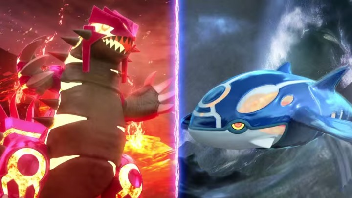 Two Brand-New Events Confirmed for Pokémon Omega Ruby and Alpha Sapphire in Japan