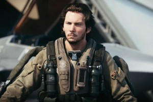 Call of Duty: Advanced Warfare is the Biggest Entertainment Launch of 2014, Activision Confirms