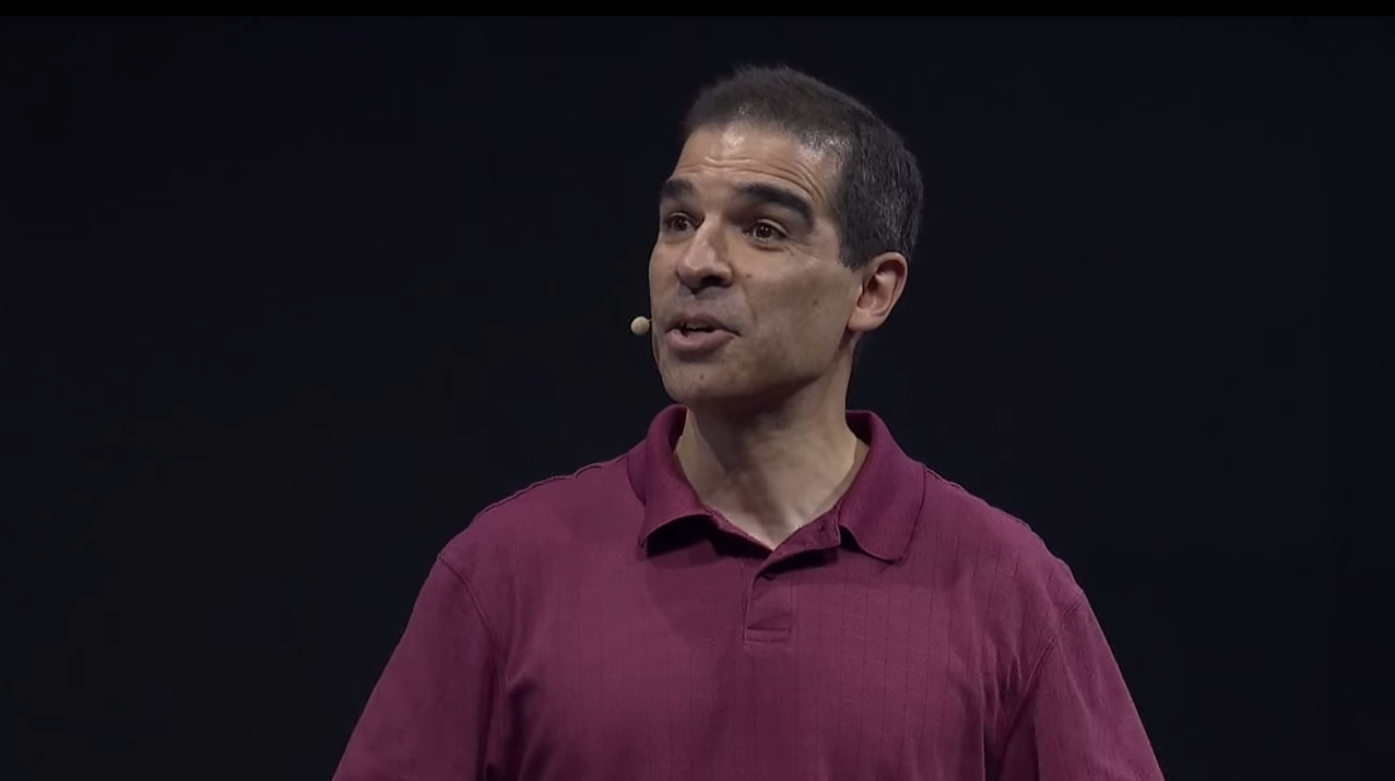 Ed Boon Discusses the Influence of eSports on the Development of Mortal Kombat X