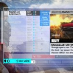 New leaked screenshots of Just Cause 3 seems to hint at micro-transactions