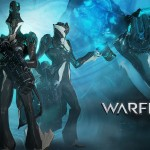 New Warframe Update Adds a Host of New Features