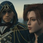 "Fan-Made Petition Calls for an ""Alternative Ending"" DLC for Ubisoft's Assassin's Creed Unity"