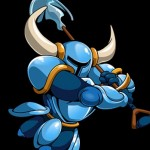 PlayStation Experience: Shovel Knight Coming to PS4, PS3 and PS Vita in 2015