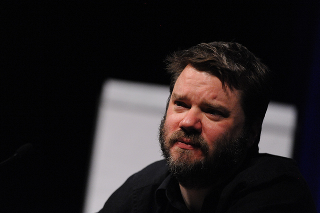 Valve's Chet Faliszek Hosting A Developer Session at EGX Rezzed 2015