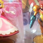 These Amiibos sold for Thousands of Dollars