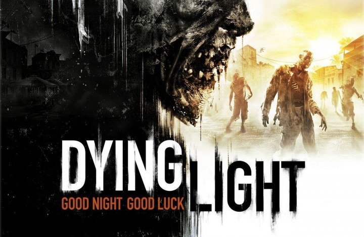 Dying Light Season Pass Details Released