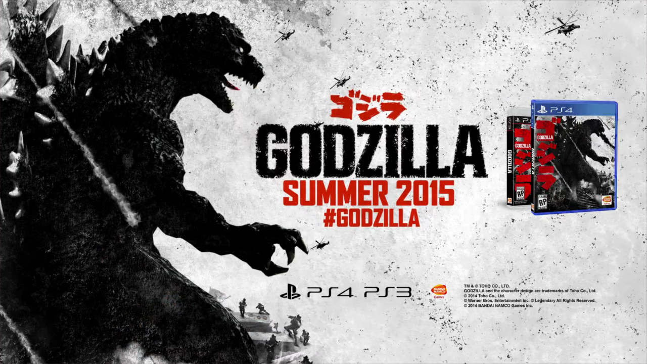 Video game release dates 2015
