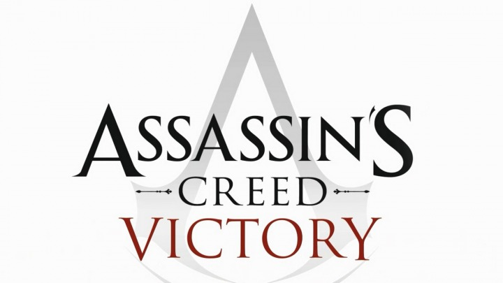"""Assassin's Creed: Next game set in 19th century Victorian London, codenamed """"Victory"""""""