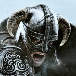 Steam allows modders to sell their Skyrim mods